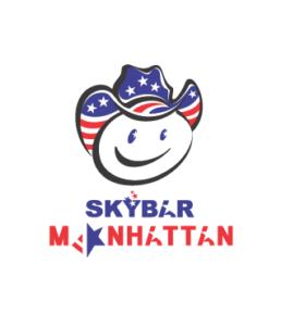 logo-skybar