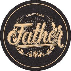 father-250x250
