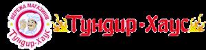 logo_head22