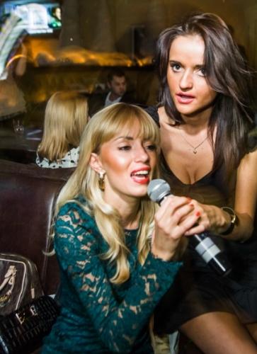 karaoke-bar-downtown-kiev