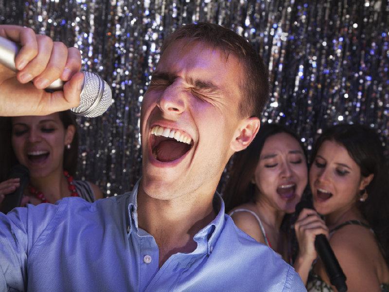 karaokeguide_fullsize_story1